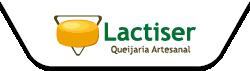 Queijos Lactiser